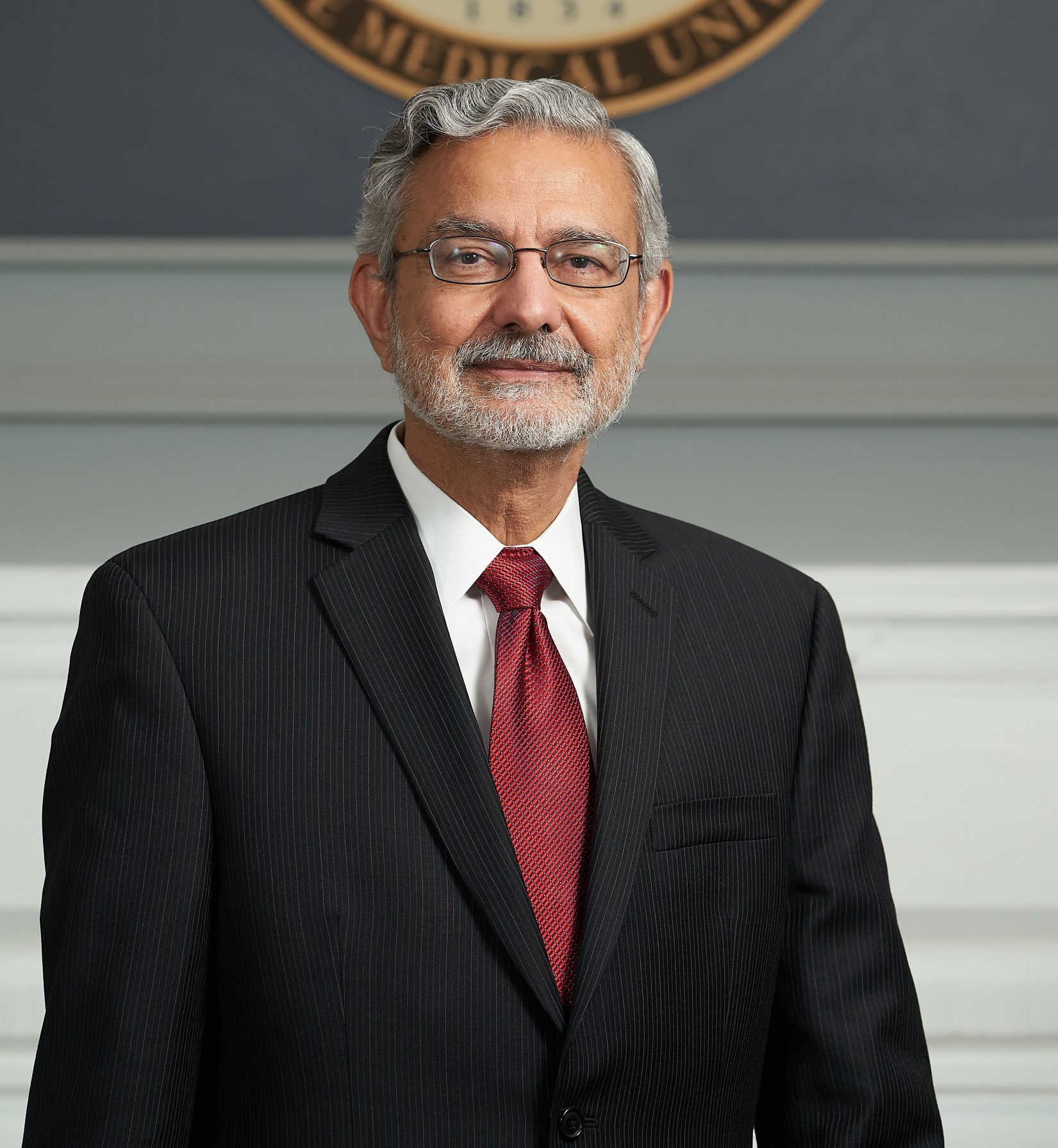 Dr. Mantosh Dewan