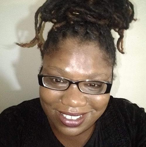 Tanisha Wiggins