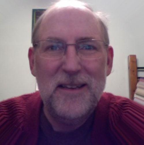 Jim Livi